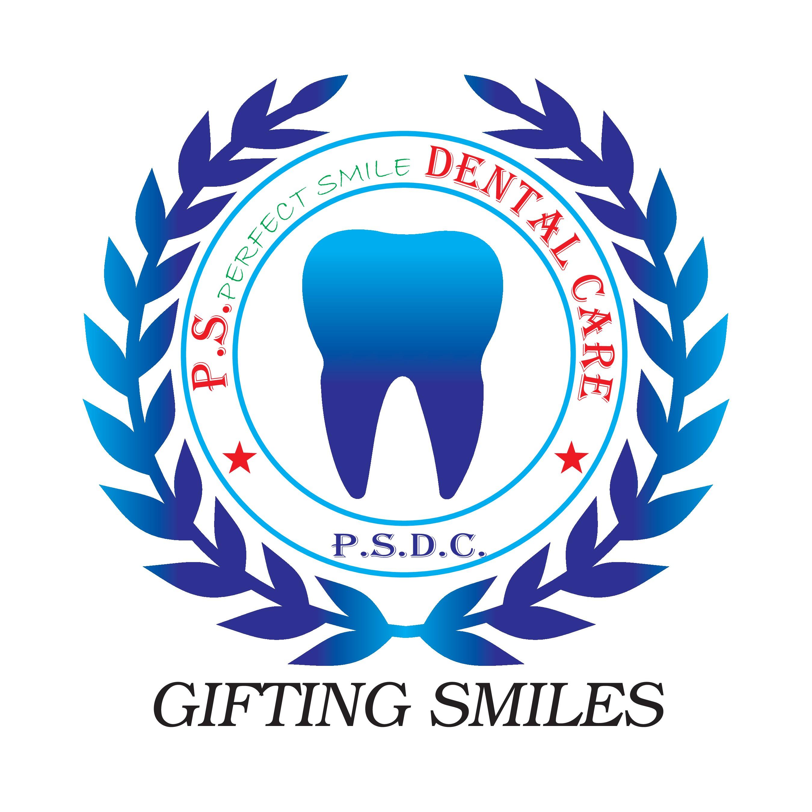 P.S. Dental Care