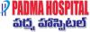 Padma Hospital