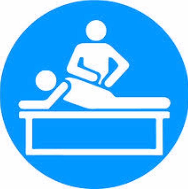Pain and Physiotherapy Clinic