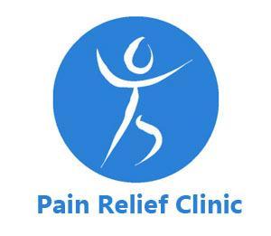 Delhi Pain Relief Clinic