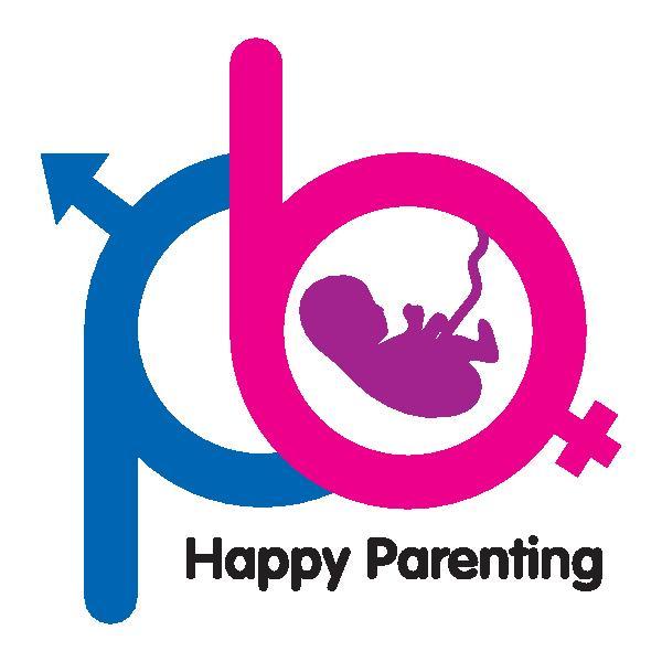 Palani Balaji Hospital & Fertility Center