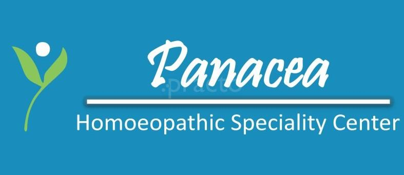 Panacea Homoeopathic Speciality Center