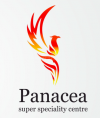 Panacea Super Speciality Centre