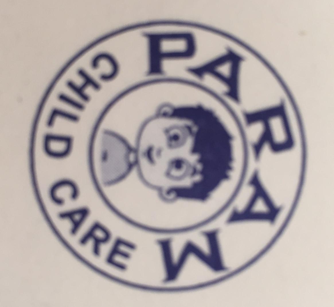 Param Child Care