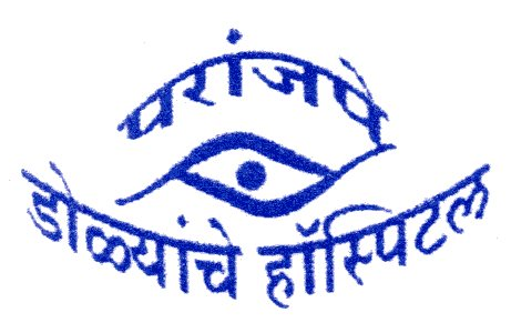 Paranjpe Eye Clinic & Eye Surgery Center