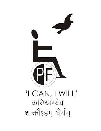 Paraplegic Foundation