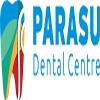 Parasu Dental Centre