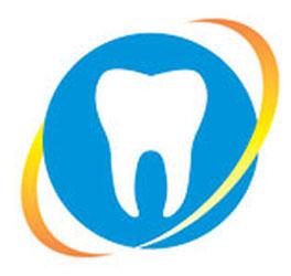 Parasu Dental Hospital