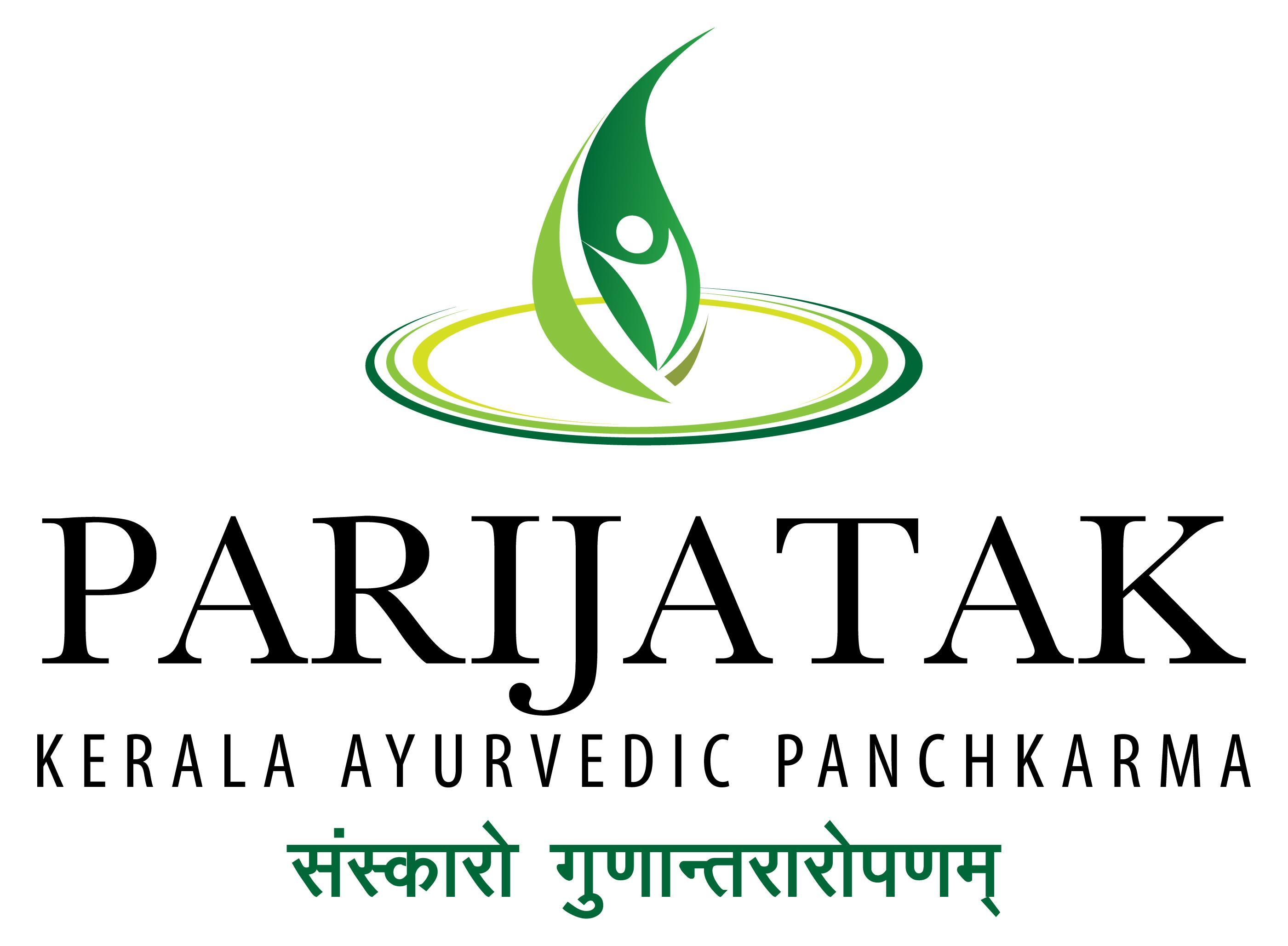Parijatak Ayurveda