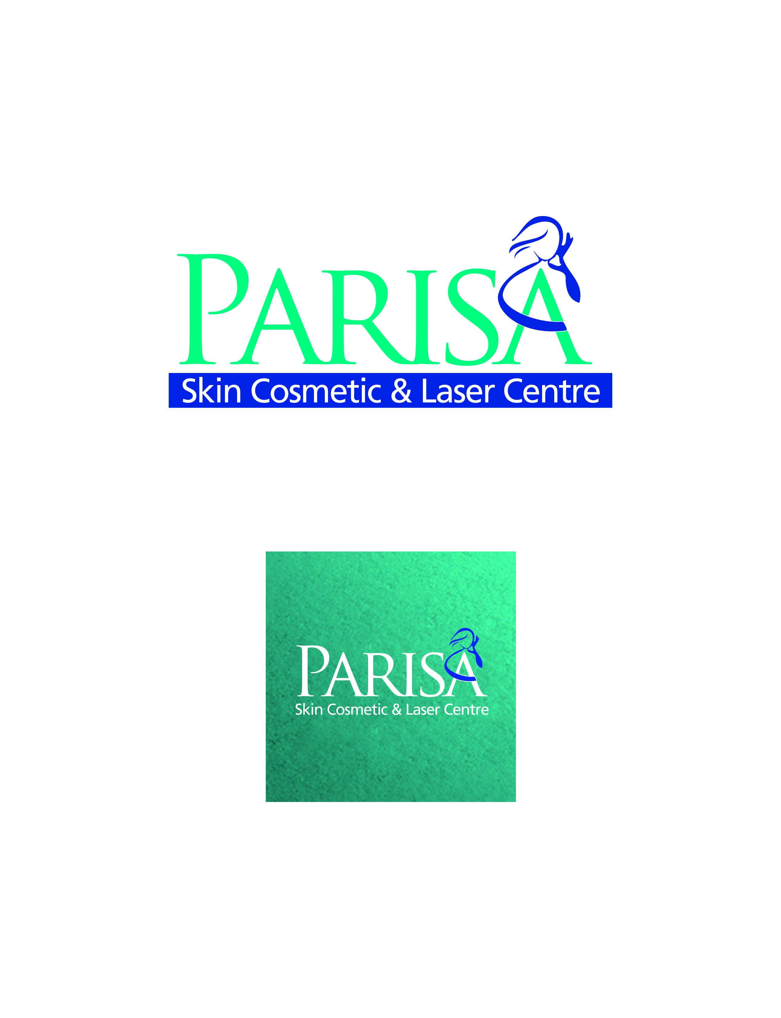 Parisa Skin Cosmetic And Laser Centre