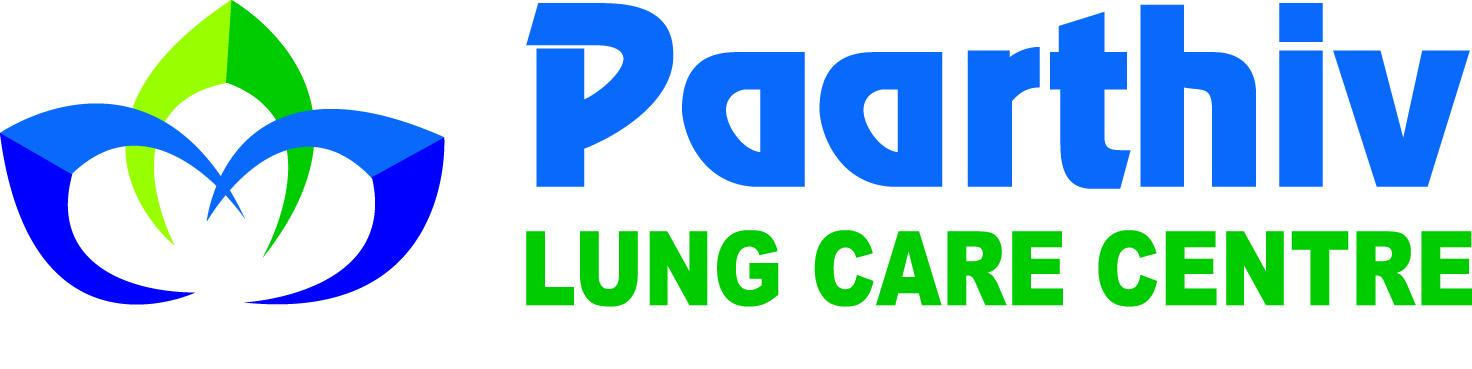 Paarthiv Lung Care Centre