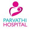 Parvathi Hospital