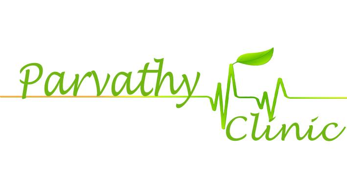 Parvathy Diabetic Centre and Clinic