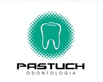 Pastuch Odontologia