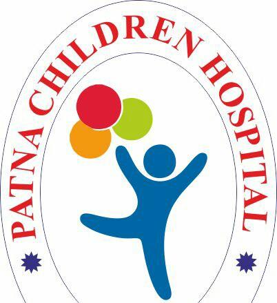 Patna Children Hospital And Newborn Care Centre