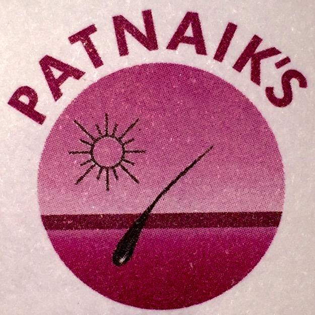 Patnaik's Skin Clinic And Laser Center