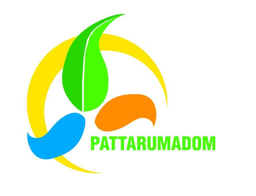 Pattarumadom Clinic & Ayurveda Nursing Home