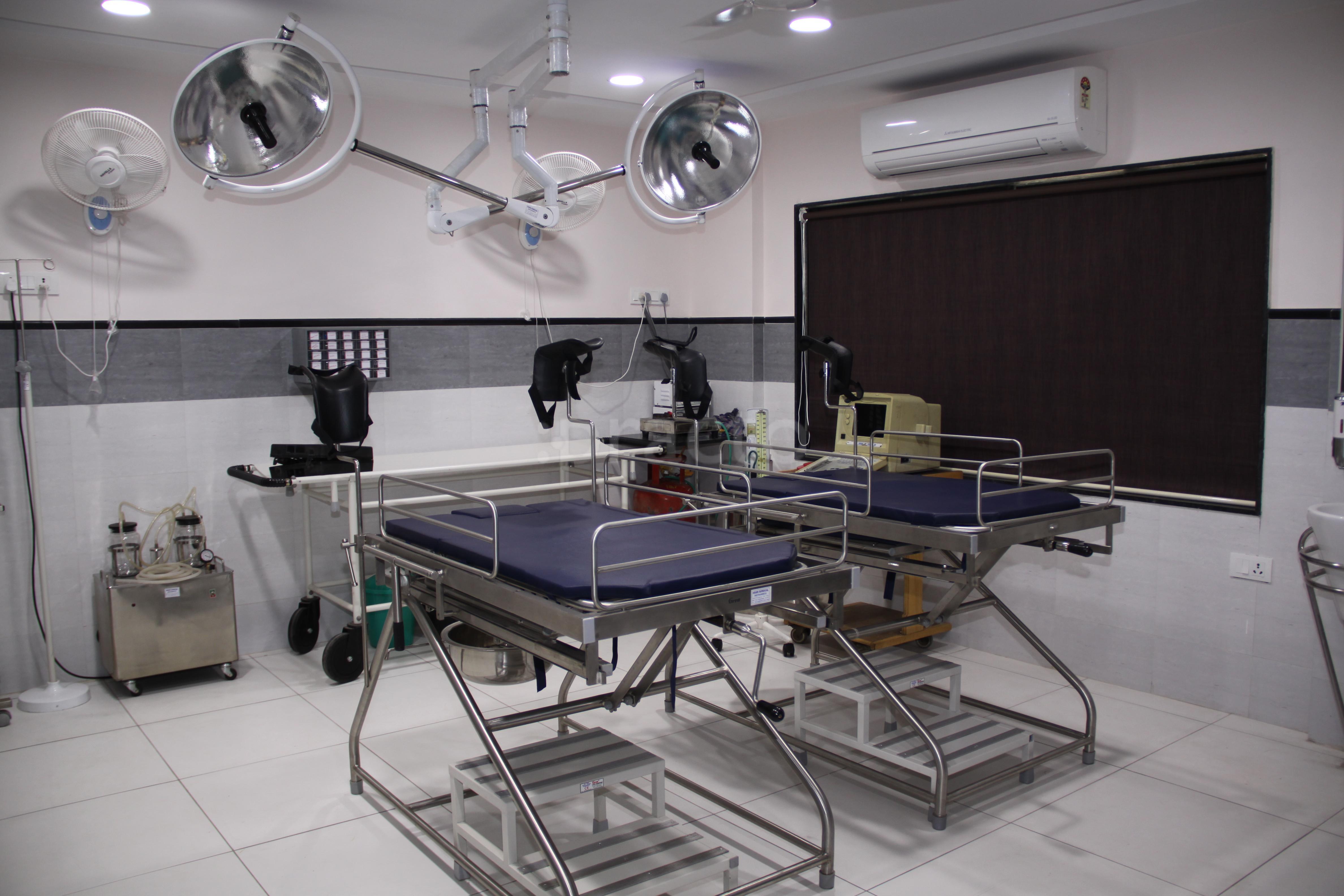Breast Pain Treatment Breast Pain Remedies In Rajkot View Doctors