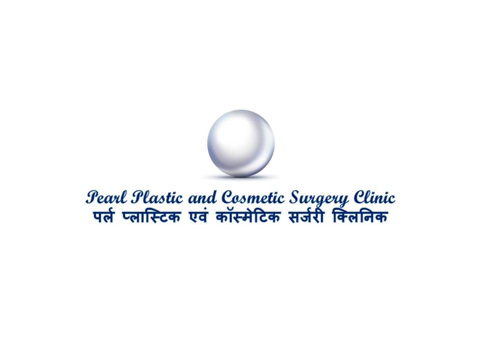 Pearl Plastic and Cosmetic Surgery Clinic