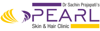 Pearl Skin And Hair Clinic