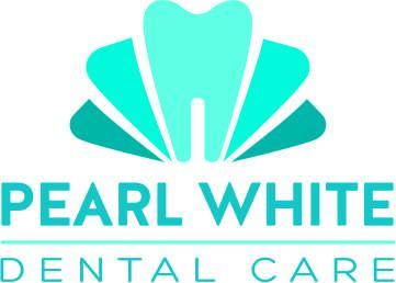Pearl White Dental Care