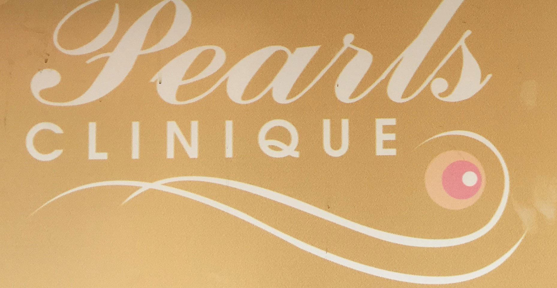 Pearls Clinique