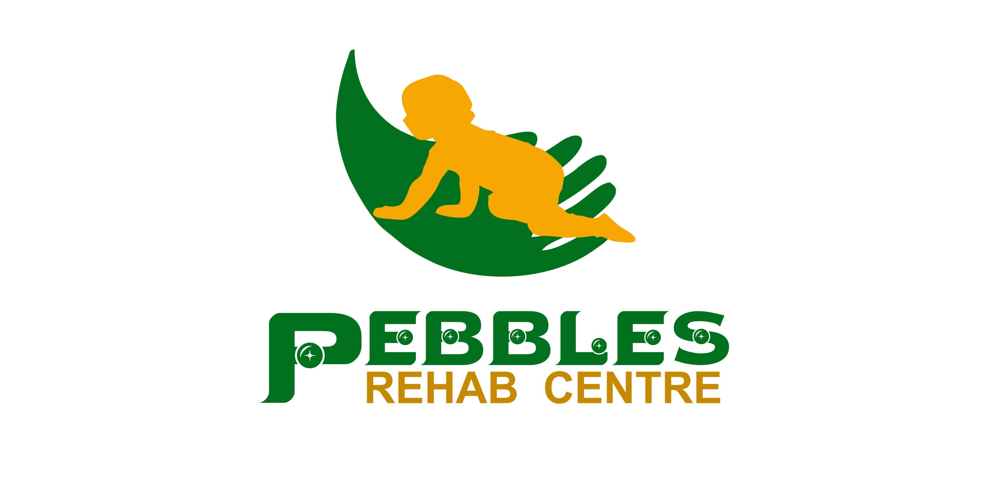 Pebbles - A Child Development Clinic
