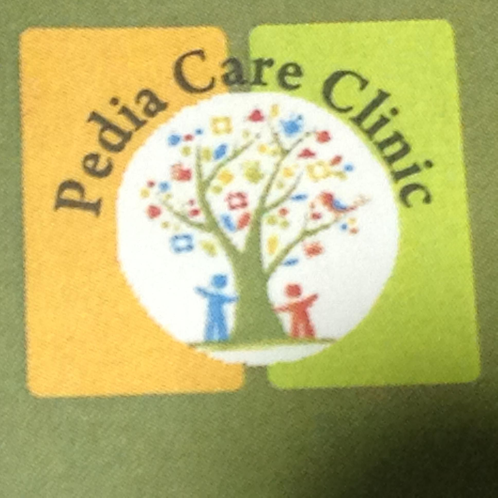 Pedia Care Clinic