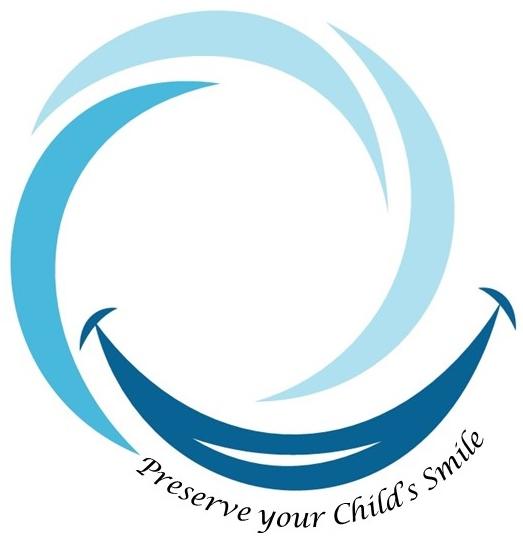 Pediatric Smiles - Pediatric Dentist