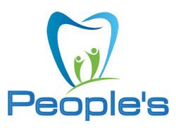 People's Dental Care