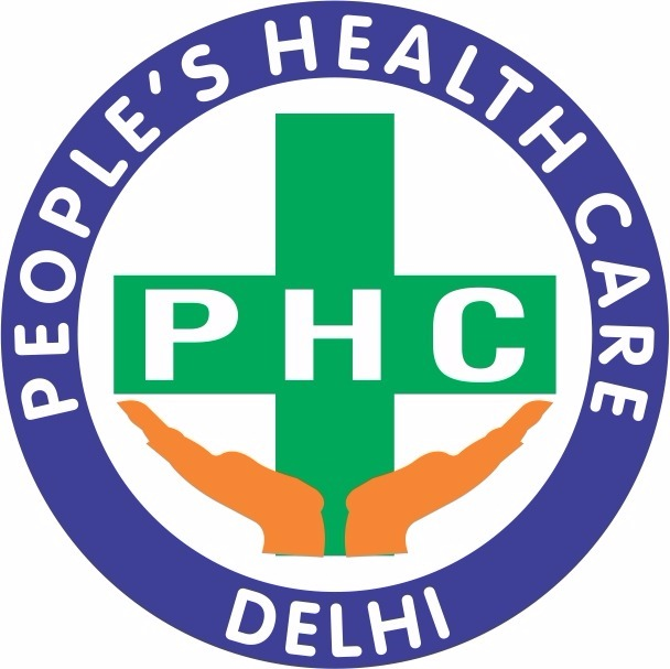 People's Health Care