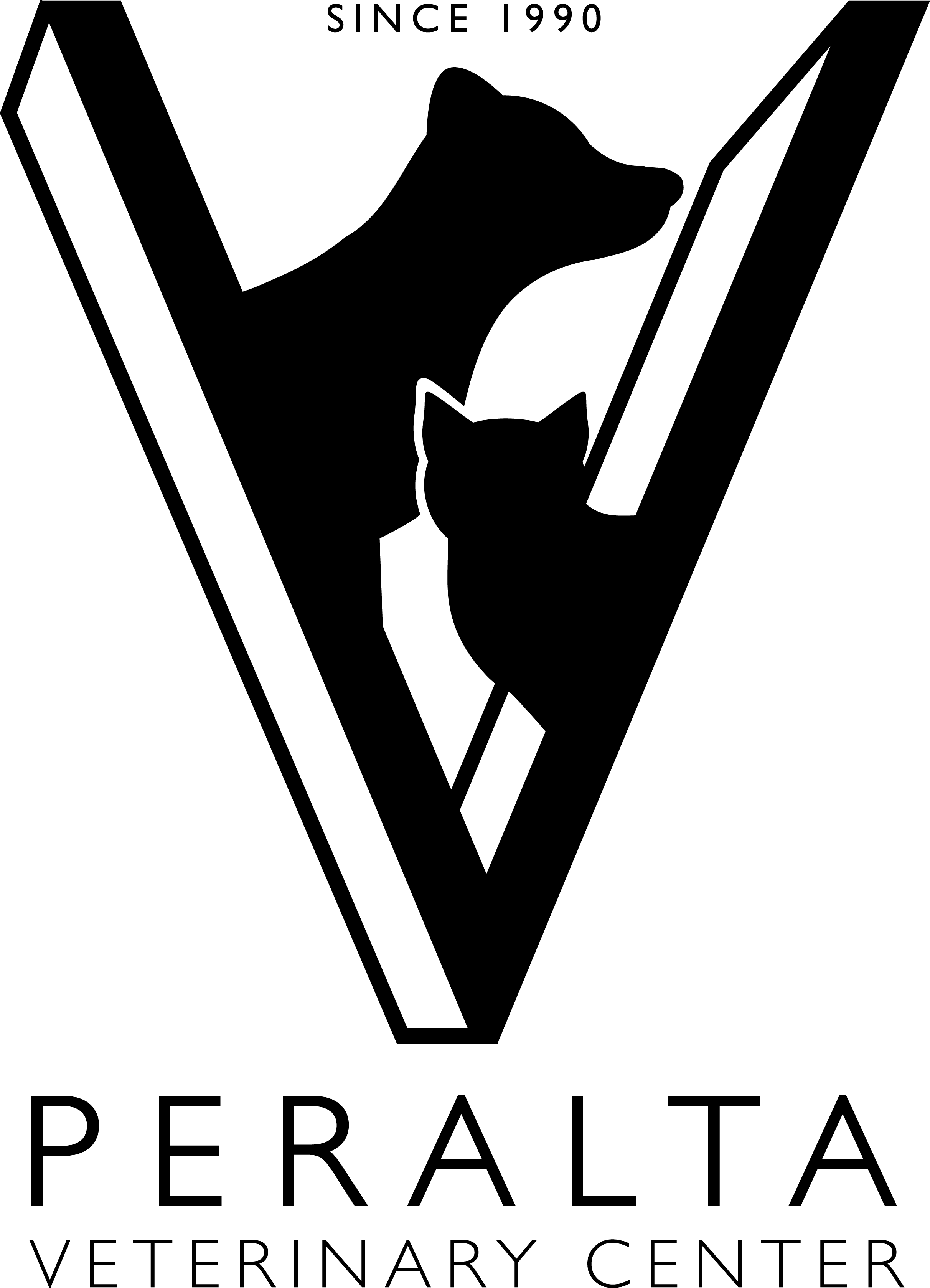 Peralta Veterinary Center