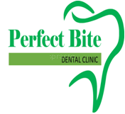 Perfect Bite Dental Clinic