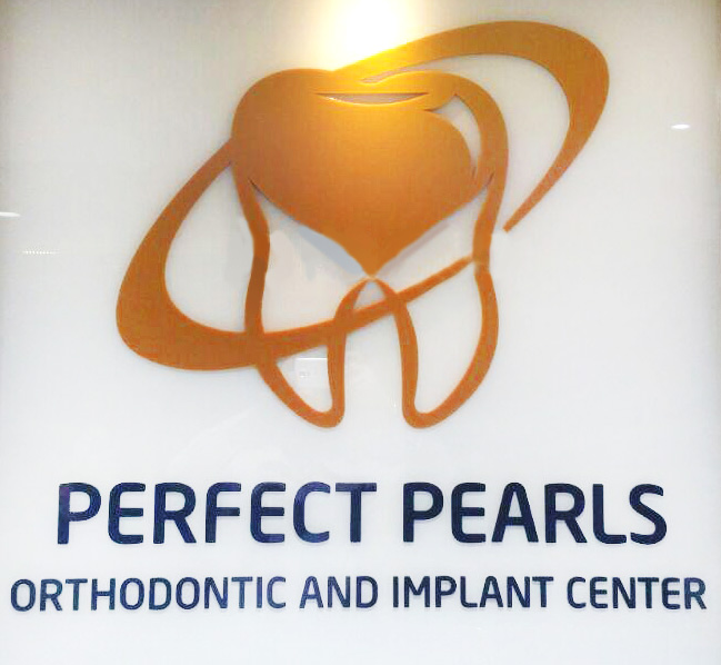 Perfect Pearls Orthodontic And Implant Center