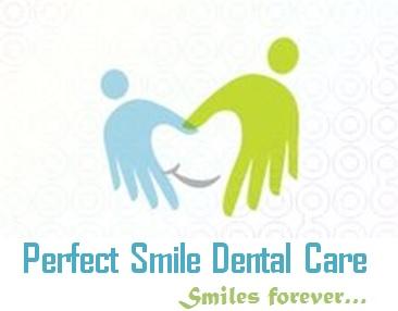 Perfect Smile Dental Care