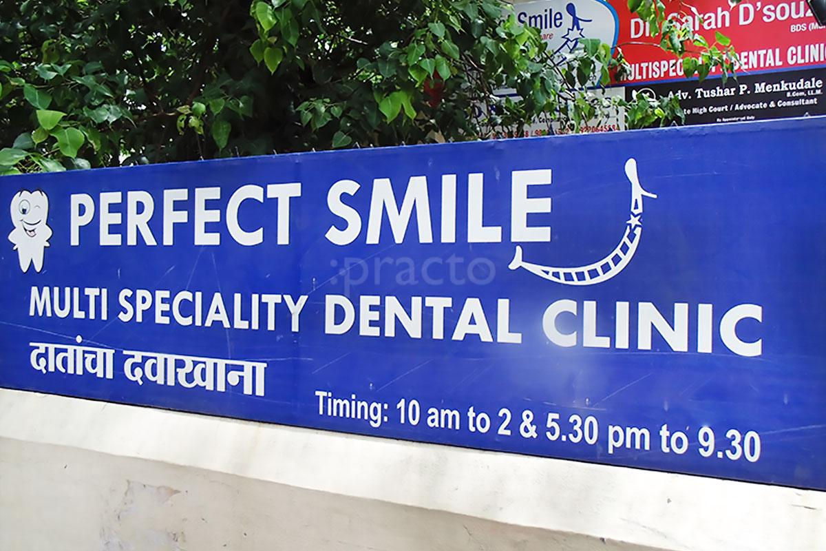 Lady Doctors in Vileparle East, Mumbai - Instant Appointment