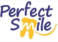 Perfect Smile Speciality Dentistry