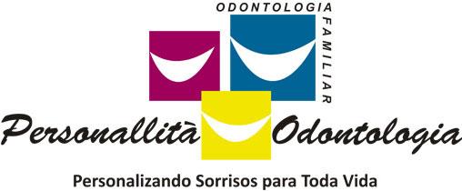 Personalitta Odontologia