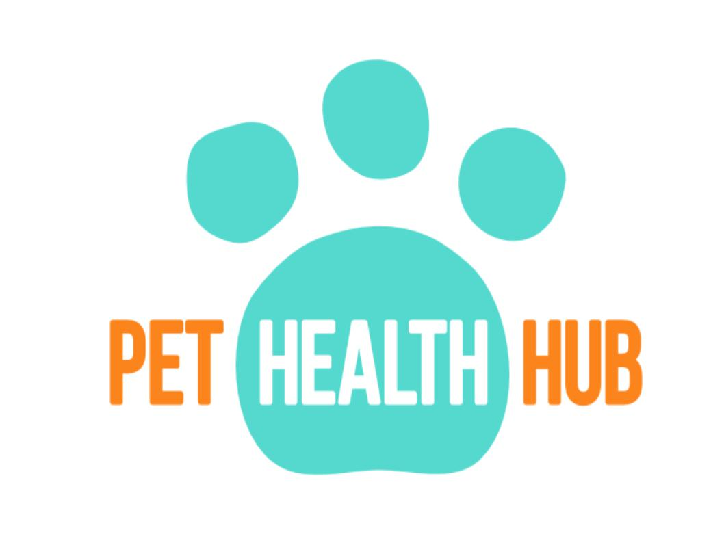 Pet Health Hub