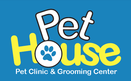 Pet House Pet Clinic and Grooming Center