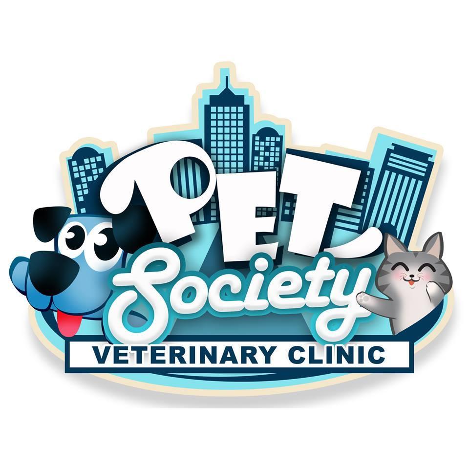 Pet Society Veterinary Clinic