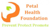 Petal Health Foundation