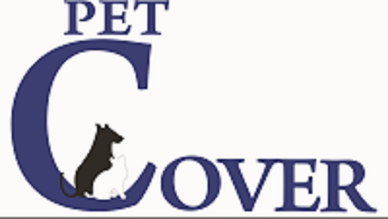 Petcover Companion Animal Clinic
