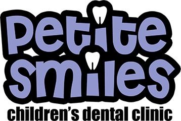 Petite Smiles Children's Dental Clinic