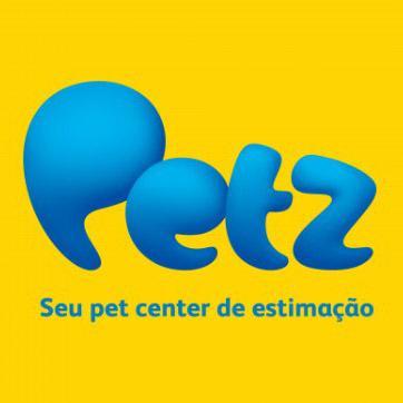 Petz - Bandeirantes