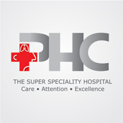 PHC - Prajna Health Care