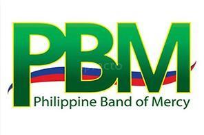 Philipine Band of Mercy Hospital