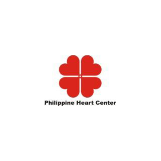 Philippine Heart Center - Room No. 406 - B