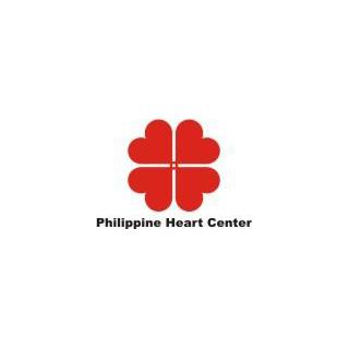 Philippine Heart Center - Suite No. 608