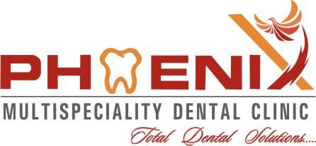 Phoenix Multispeciality Dental Clinic